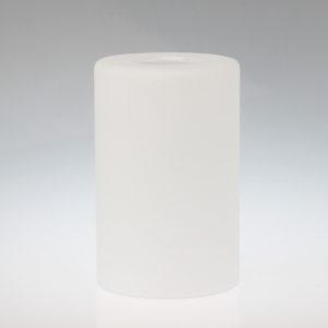 lampenschirm glas ersatz diy lampenbau d nemark. Black Bedroom Furniture Sets. Home Design Ideas